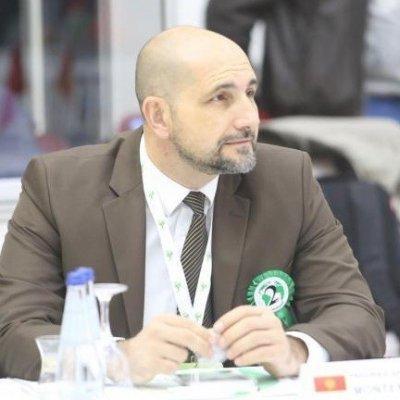Osnovano udruženje građana AGP, Spasojević: Robovski položaj radnika Crne Gore mora da prestane