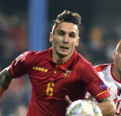 Tomašević blizu transfera karijere