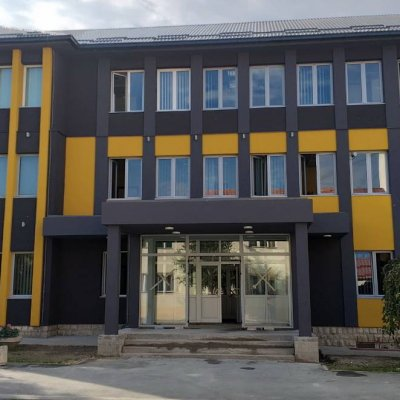 Opština Pljevlja od Rudnika traži pet miliona