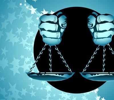 Nema isključenja vode i struje bez odluke suda