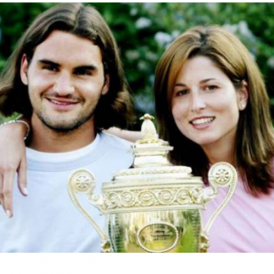 Mirka i Federer su zajedno 20 GODINA, ali ovu TAJNU je malo ko znao: Zbog njega je raskinula VJERIDBU