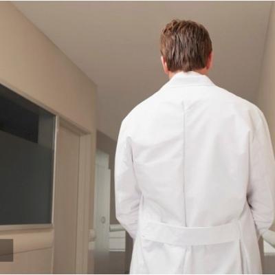 Još jedan ljekar napustio crnogorski zdravstveni sistem