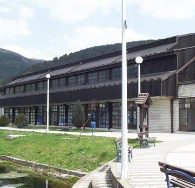 Opozicija smatra da Opština Pljevlja pomaže stečajnog upravnika, a ne građane