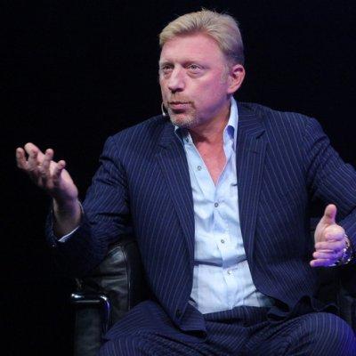 Kako sportisti zarade milione, a onda izgube sve: Boris Beker prodaje sve TROFEJE zbog DUGA