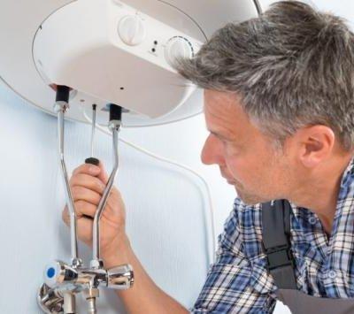 Bojler je najopasniji električni uređaj u stanu, servisi neophodni