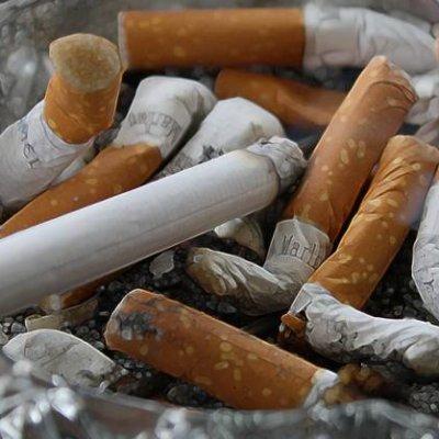 CRNA GORA – Pušenje će biti STROGO ZABRANJENO u zatvorenom prostoru, osim u KAZINIMA