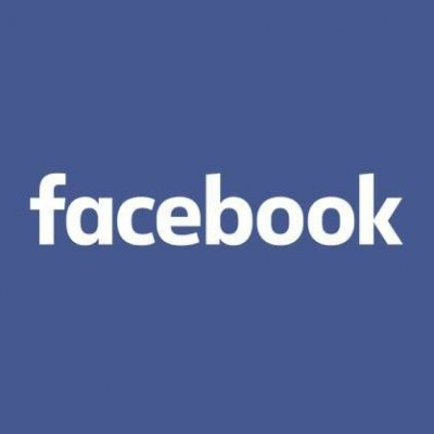 PROBLEMI SA MREŽOM U VEĆEM DIJELU BALKANA : Facebook opet dostupan