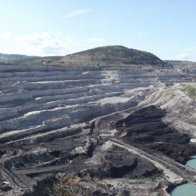 Energetskim bilansom je predviđena proizvodnja 4,15 miliona tona uglja, od čega 95 do 97 u Rudniku uglja
