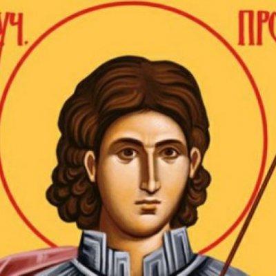 Danas je Sveti Prokopije: Ove stvari nikako ne smijete da radite
