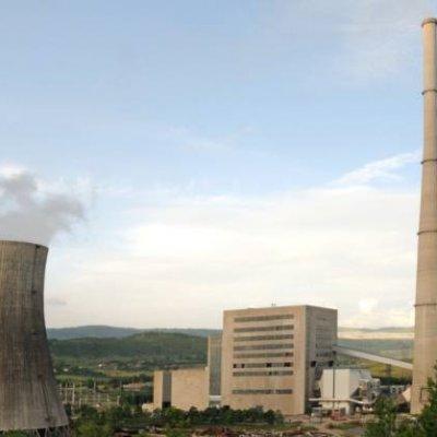 ODUSTALI OD ODLAGANJA U ŠUMANAMA: Pepeo i šljaku iz Termoelektrane ponudiće i na prodaju