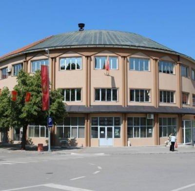 Kabinet predsjednika opštine Pljevlja: OD 1. AVGUSTA POČINJE ISPORUKA PELETA ZA NOVU GREJNU SEZONU