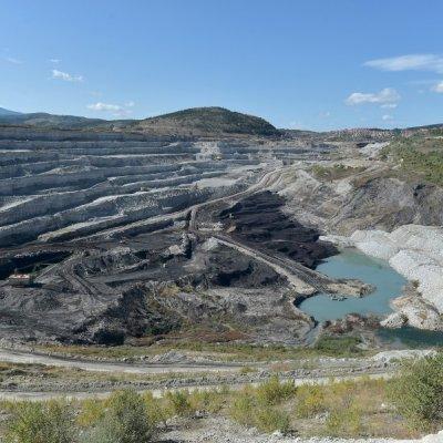 SMANJUJE se broj ZAPOSLENIH u Rudniku uglja