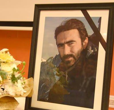 Milan Radović, čovjek koji je u grudima nosio veliko srce, puno hrabrosti, ljubavi i dobrote