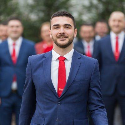 KRVAVAC: Da li Golubović, kao i Đačić, namjerava da ostavi pljevaljske mališane bez udžbenika?
