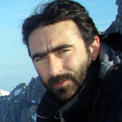 Detalji tragedije u kojoj je poginuo Milan Radović