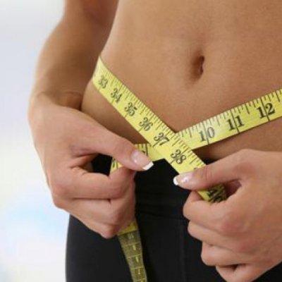 Evo kako da vidite da li imate višak kilograma