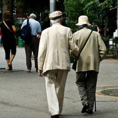 Pesimizma imamo za IZVOZ: Svaki šesti stanovnik Crne Gore stariji od 65 godina