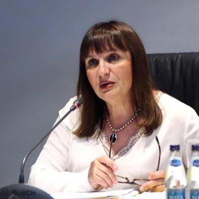Studenti medicine moraće da se izjasne namjeravaju li da ostanu u Crnoj Gori