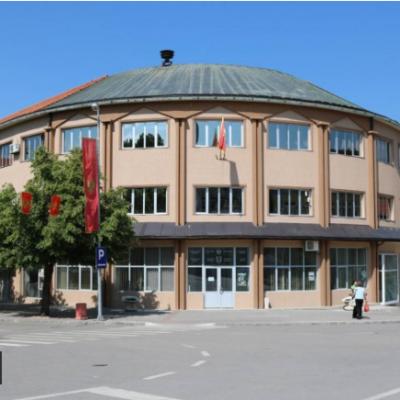 Opština Pljevlja ne posjeduje podatke koliko će sredstava Vlada CG izdvojiti za Pljevlja u 2020. godini