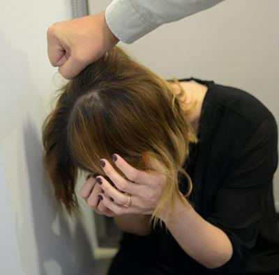 Bjelopoljcu 45 dana zatvora zbog prebijanja supruge