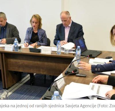 Radonjić poklonio sinu kuću od 110 kvadrata nekoliko mjeseci prije nego je dobio kredit od Vlade