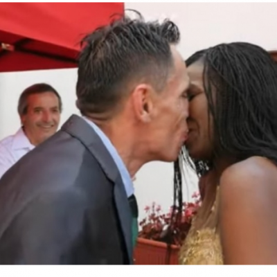 Afrikanka se udala na selu u BiH: Sviđaju mi se ćevapi, kajmak i rakija