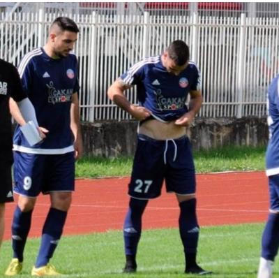 Mulalić: Moramo raditi na usavršavanju ekipe