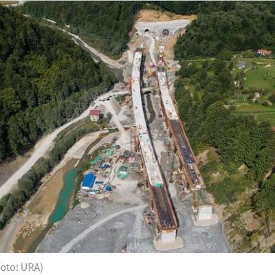 Vajs: Crna Gora sa ovakvom devastacijom ne može da riješi poglavlje 27