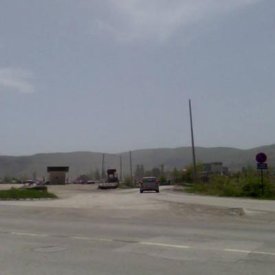 """U Rudniku uglja uspješno završen tender formiranja zaštitnog zelenog pojasa pored asvaltnog puta P.K.""""Cementara"""""""