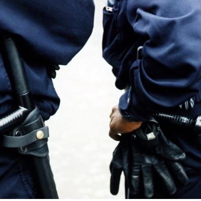 POLUGODIŠNJI IZVJEŠTAJ UNUTRAŠNJE KONTROLE – Policajce sumnjiče za prevaru, zlostavljanje i zloupotrebu položaja