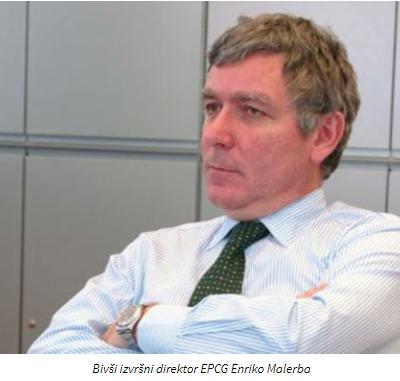Suđenje bivšim čelnicima EPCG počinje 5. septembra