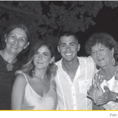 Mladić iz Kotora nakon pet godina pobijedio leukemiju