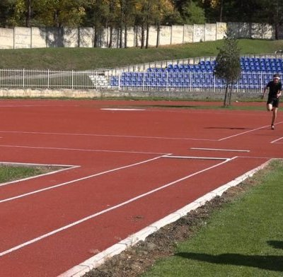 Danas u Skoplju počinje Evropsko ekipno prvenstvo u atletici