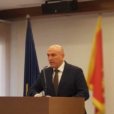 Najbogatiji predsjednici opština Marko Carević i Milosav Bulatović