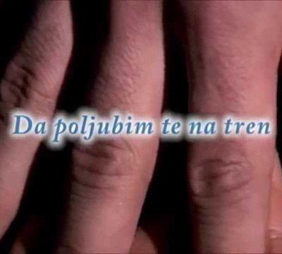 Kalimero – OČI NEVERNE (Official Lyric Video)