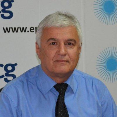 Luka Jovanović vršilac dužnosti direktora Termoelektrane