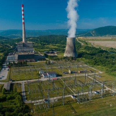 "Elektroprivreda Crne Gore odustaje od gradnje drugog bloka termoelektrane ""Pljevlja"""