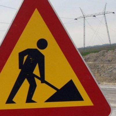 Slijedi rekonstrukcja puta Pljevlja-Mihajlovica, vrijednost radova 6,4 miliona eura