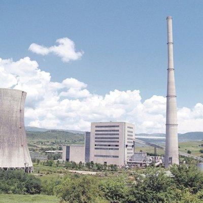 "Ugovor o rekonstrukciji TE ""Pljevlja"" do kraja godine"