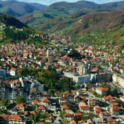 Najviše se odlazi iz Bijelog Polja, Nikšića, Berana, negativan prirodni priraštaj u 17 opština