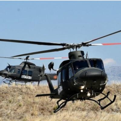 Helikopteri tragaju za turskim kapetanom kod Ulcinja