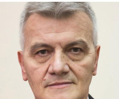 Radunović: Povećati plate u zdravstvu, pa ljekari neće odlaziti