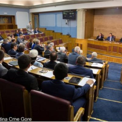 Zakon o slobodi vjeroispovijesti u oktobru pred poslanicima, ako ne bude opstrukcije
