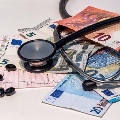 Ljekari odlaze zbog najnižih plata u Evropi