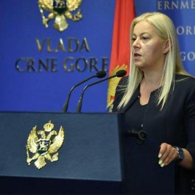 Crnoj Gori prijeti opasnost afričke kuge svinja