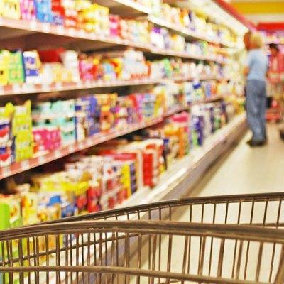 Potrošači se najviše žale zbog prevara u cijenama na rafovima i kasi
