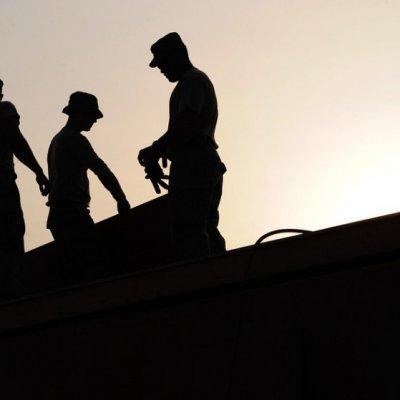 Uskoro mišljenje na nacrt Zakona o radu