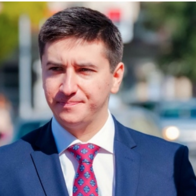 """Dajković o smjeni: """"Riječ je o samovolji pojedinca koji se vodi geslom – Partija – to sam ja"""""""
