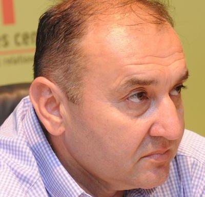 Đukanović predložio Bjekovića za ombudsmana