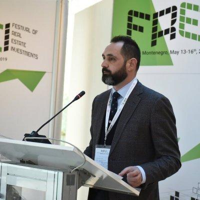 Ministar Radulović podnio ostavku